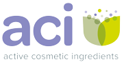 Active Cosmetic Ingredients Ltd logo
